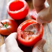 tomategefuellt3
