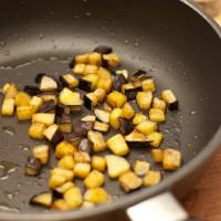 pastamelanzani2-klein