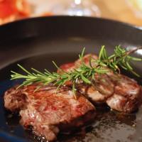 spargel-steak1