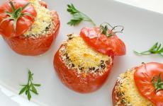 tomategefuellt-artikelb