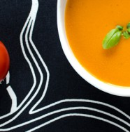 tomatensuppe-artikelb