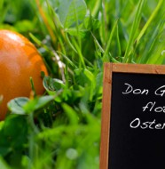 osterbanner013