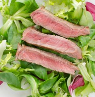 salat-rinderfilet-artikelb