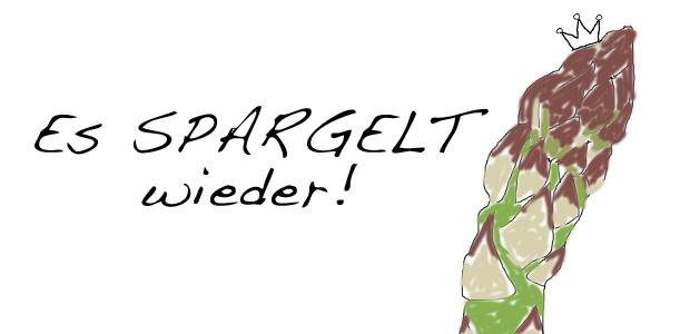 spargel-banner