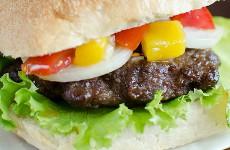burger-artikelb-230x150