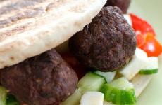 kebab-artikelb-230x150