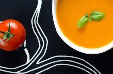 tomatensuppe-artikelb-230x150