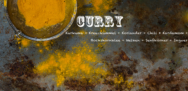 curry-banner