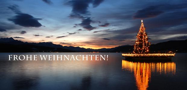 weihnachten2013-1