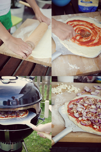pizzaring1_Fotor