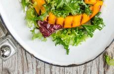 kürbis-salat-artikelb